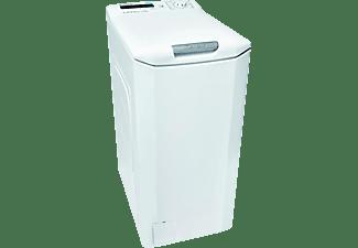 CANDY CVS GTG374DM/1-84 VITA Waschmaschine (7 kg, 1400 U/Min.)