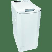 CANDY CVS GTG384DM/1-84  Waschmaschine (8 kg, 1400 U/Min., A+++)