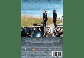 Die Toten vom Bodensee: Die Wiederkehrer DVD