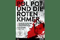Pol Pot und die roten Khmer [DVD]