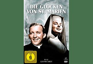 Die Glocken von St. Marien DVD