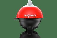 LOWRANCE FishHunter 3D Angeln