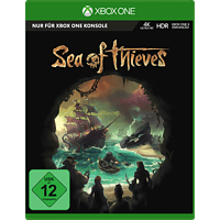 Sea of Thieves - [Xbox One & Xbox Series X|S]