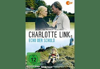 Echo der Schuld DVD