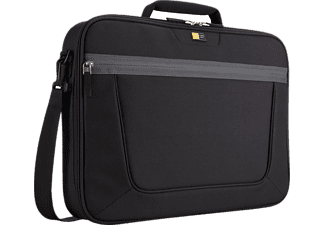 CASE LOGIC Laptoptas Chana 15