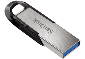 SANDISK USB 3.0-stick Cruzer Ultra Flair 16 GB
