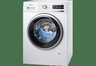 SIEMENS WM14W5FCB iQ700 Waschmaschine (9 kg, 1361 U/Min., A+++)