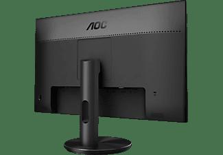 AOC G2590VXQ 25 Zoll Full-HD Gaming Monitor (1 ms Reaktionszeit, 75 Hz)