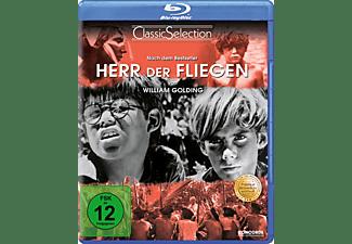Herr der Fliegen Blu-ray