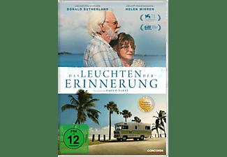 Das Leuchten der Erinnerung DVD