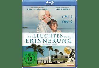Das Leuchten der Erinnerung Blu-ray