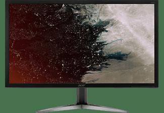 ACER KG281K 28 Zoll UHD 4K Monitor (1 ms Reaktionszeit, 60 Hz)