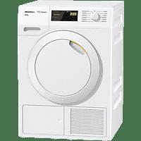 MIELE TDB630WP Eco Wärmepumpentrockner (7 kg, A+++)