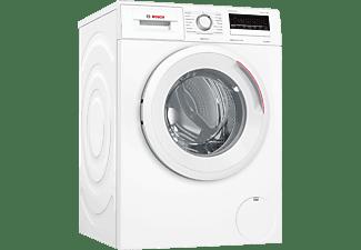BOSCH WAN282ECO2 Serie 4 Waschmaschine (7,0 kg, 1390 U/Min., A+++)