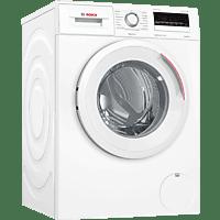 BOSCH WAN282ECO2 Serie 4 Waschmaschine (7,0 kg, 1390 U/Min.)