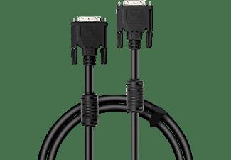 SPEEDLINK DVI-D Dual Link, Kabel, 1,8 m