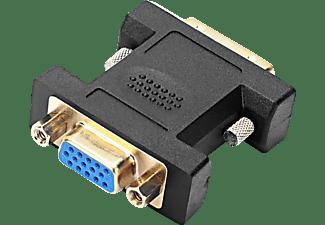 SPEEDLINK VGA zu DVI, Adapter
