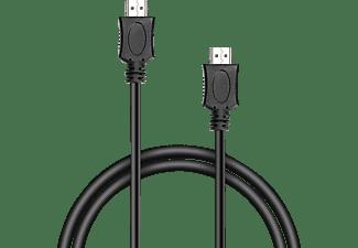 SPEEDLINK High Speed HDMI, Kabel, 1,5 m