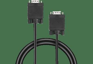 SPEEDLINK VGA, Kabel, 1,8 m