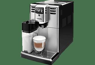 PHILIPS EP5365/10 5000 Kaffeevollautomat Edelstahl