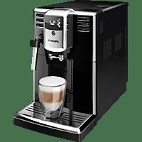 PHILIPS EP5310/10 5000 Kaffeevollautomat Schwarz
