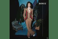 Borns - Blue Madonna [CD]