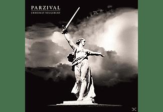 Parzival - Urheimat Neugeburt (Vinyl)  - (Vinyl)