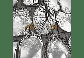 Eleanor - Celestial Nocturne  - (CD)