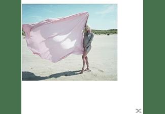 pixelboxx-mss-76894945