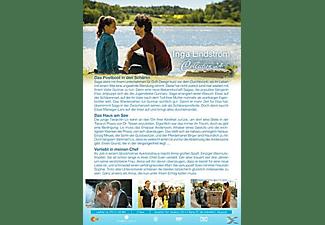 Inga Lindström Collection 24 DVD