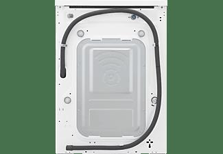 LG F 14WD 96TH2 Serie 9 Waschtrockner (9 kg / 6 kg, 1400 U/Min.)