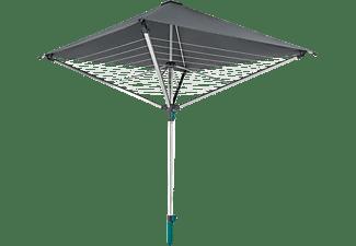 LEIFHEIT Linoprotect 400 mit integriertem wasserdichtem Dach (82100)