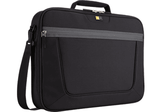 "CASE LOGIC CHANLB115 Channel 15,6"" Laptoptas"