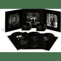 VARIOUS - Babylon Berlin [LP + Bonus-CD]