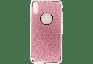 pixelboxx-mss-76901161