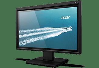 "ACER Monitor B6 B226HQL 21.5"" (UM.WB6EE.001)"