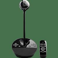LOGITECH BCC950 Videokonferenzlösung