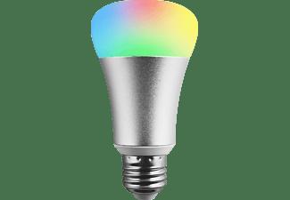 HANK HKZW-RGB01 Stimmungslicht Mehrfarbig
