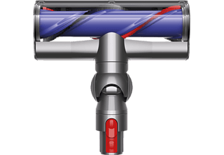 DYSON V7 Motorhead Akkusauger mit Stiel
