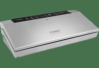 CASO Vakuumiersystem GourmetVAC 480 (1387)