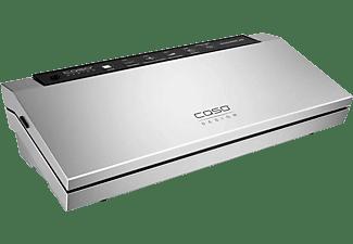 CASO Vakuumiersystem GourmetVAC 280 (1385)