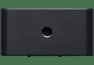 SONY CCB-WD1, Camera Control Box, Schwarz