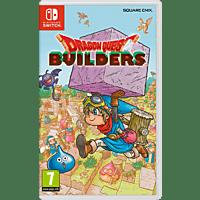 Dragon Quest Builders - [Nintendo Switch]