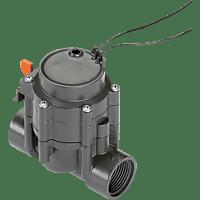 GARDENA 01278-20 24 V Bewässerungsventil