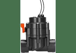 GARDENA Bewässerungsventil 24 Volt, 1278-20