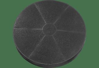 EXQUISIT F.UBH10/20/50 Aktivkohlefilter