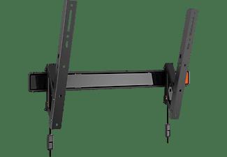 VOGEL´S Vogel's WALL 3315 TV-Wandhalterung für 102-165 cm (40-65 Zoll) Fernseher, neigbar, max. 40 kg,  Wandhalterung, max. 65 Zoll, Neigbar, Schwarz