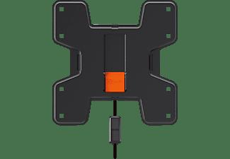 pixelboxx-mss-76913396