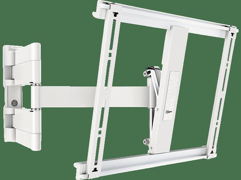 VOGEL´S Thin 445 Wandhalterung, Weiß