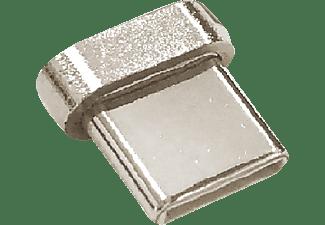 REALPOWER Magnetischer USB-C Adapter